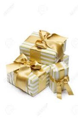 gift1.jpg