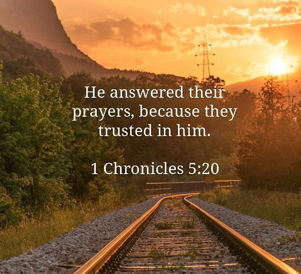 prayertrust1_edited.jpg
