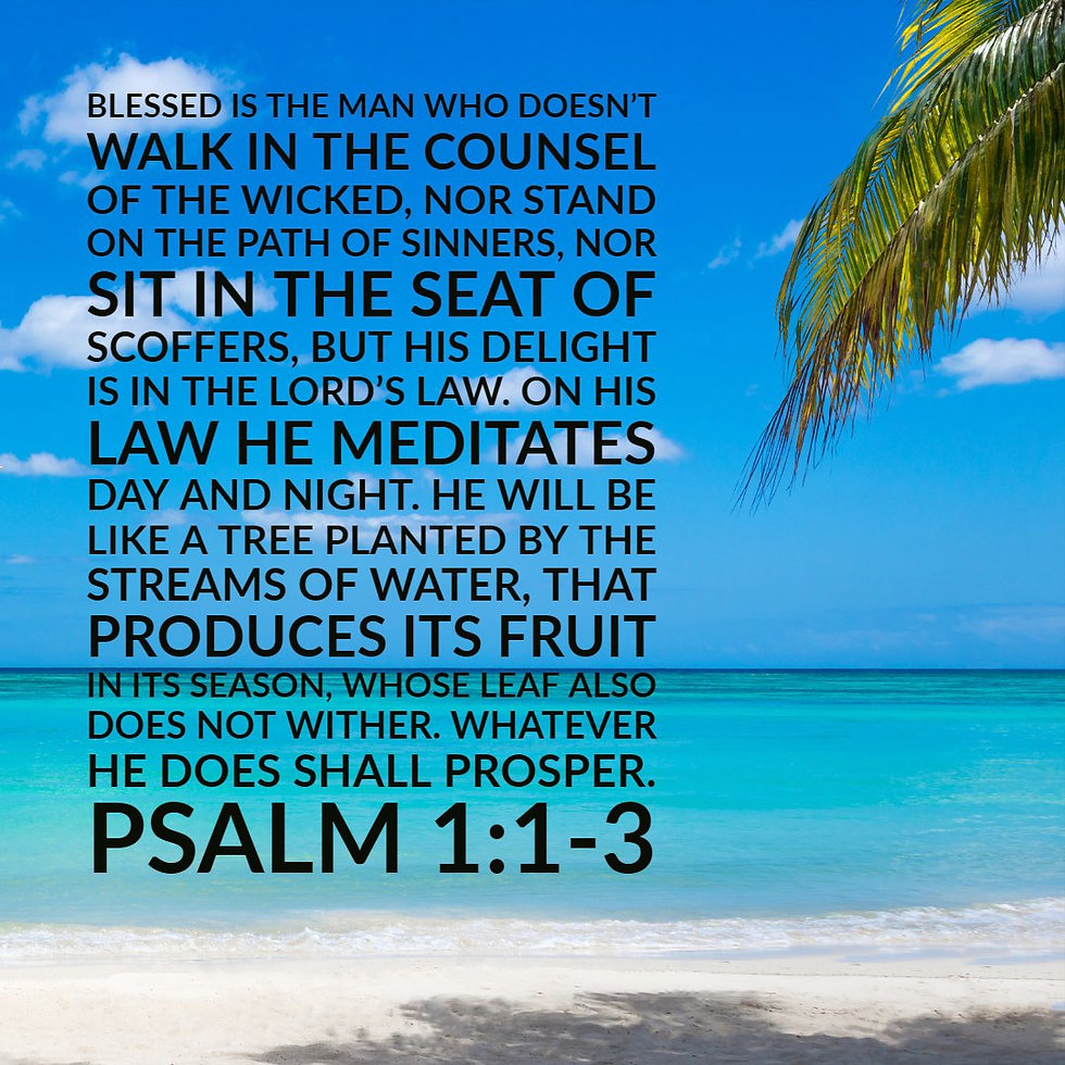Psalm_1_1-3_2000x.jpg