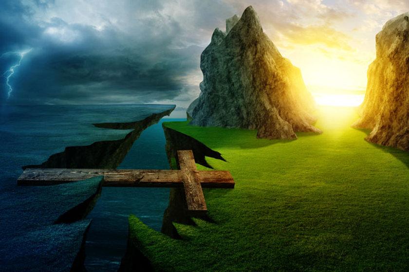 salvation1111.jpg