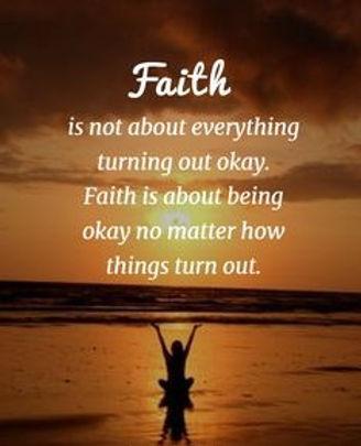 faith4_edited.jpg