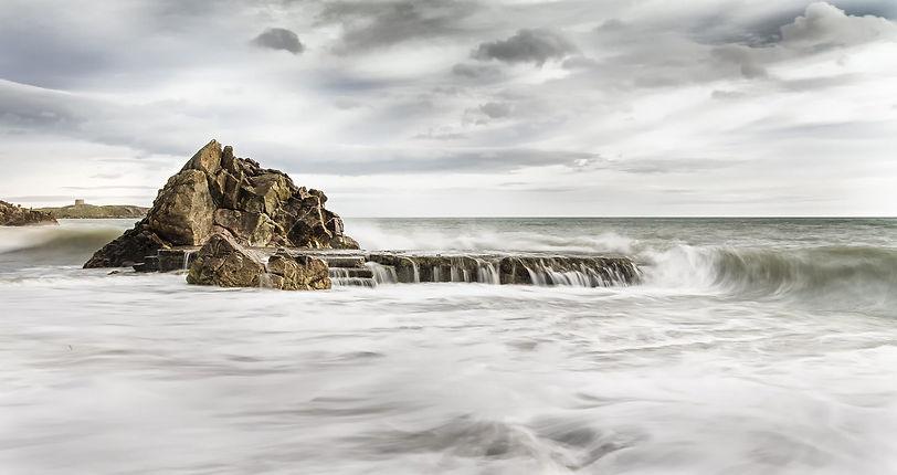 sea-water-ocean-storm.jpg