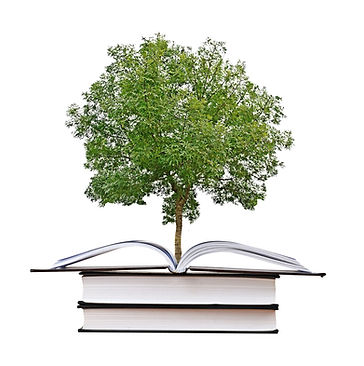 Tree-growing-out-of-book.jpg