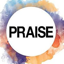 praise5.jpg