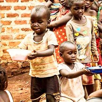 uganda15_edited.jpg