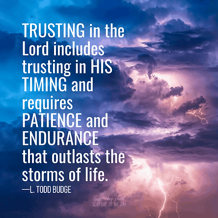 Trusting-in-the-Lord-includes-trusting-i