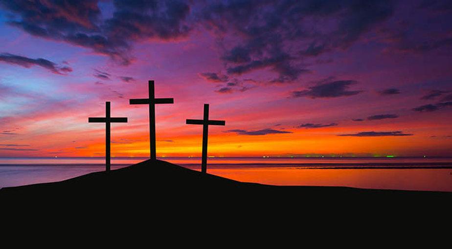 3-crosses.jpg