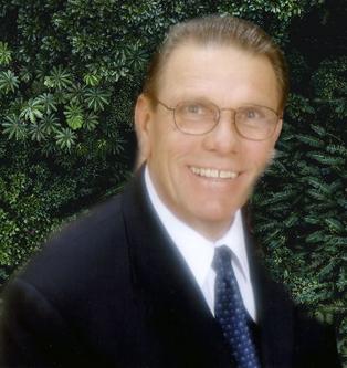 Lenny Meyer