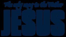 receive-jesus-header-title2.png