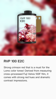 RVP 100 E2C.png
