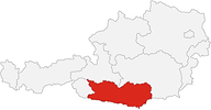 United_Youth_Kärnten.png