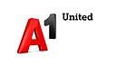 A1_United_Logo.png