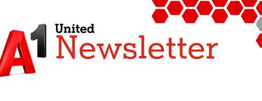 KV Newsletter