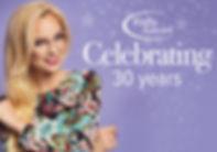 offer celebrating 30 years.jpg