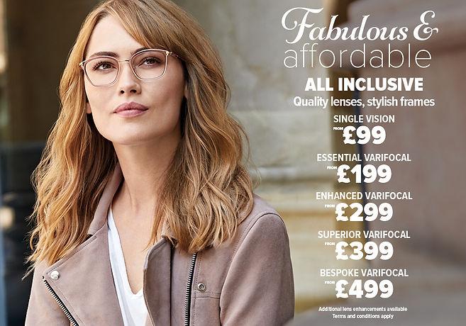 F&A web offer - V2.jpg