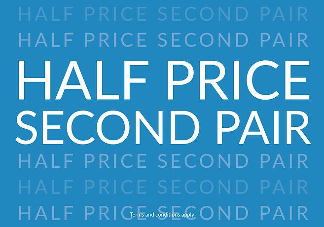 Half priceframes web offer.jpg