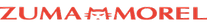 zuma_eyewear_logo.png