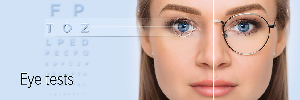 eye tests.jpg