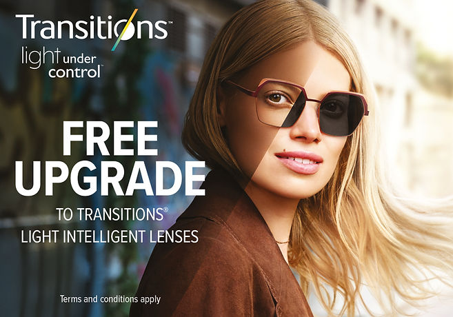 transitions offers.jpg