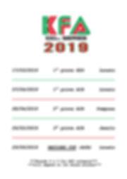 kfa-2019.jpg
