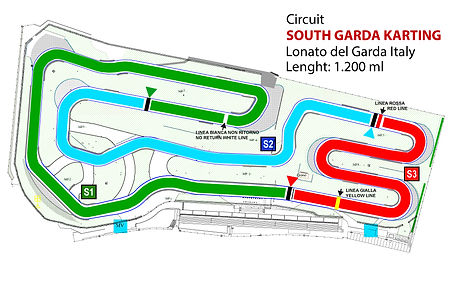 South-Garda-Karting-CIK-FIA_settori.jpg