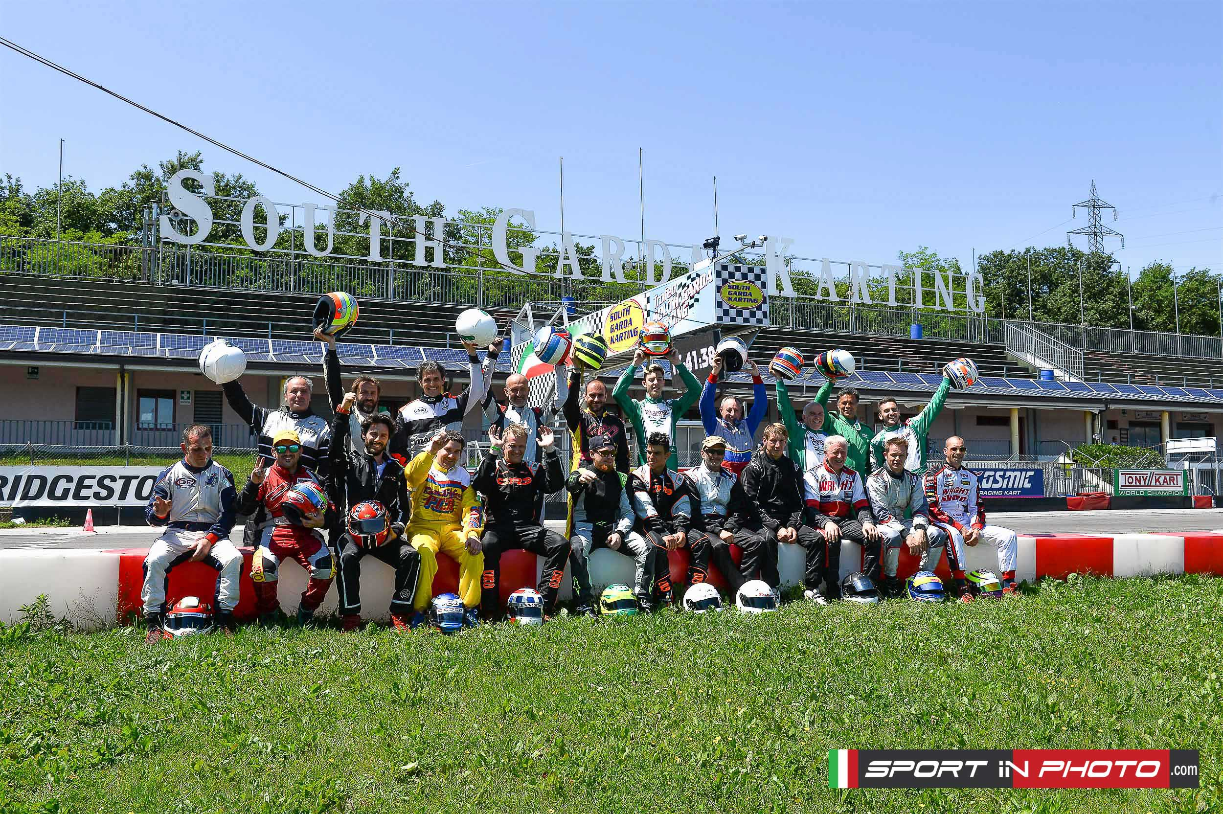 nations cup gruppo