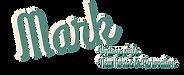 mark_logo_outline.png