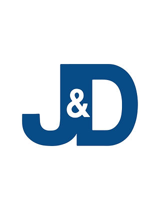 J&D for web staff photos 300 2.jpg