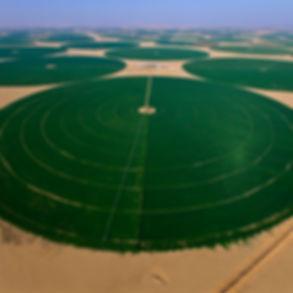Center-pivotirrigationcircles.jpg