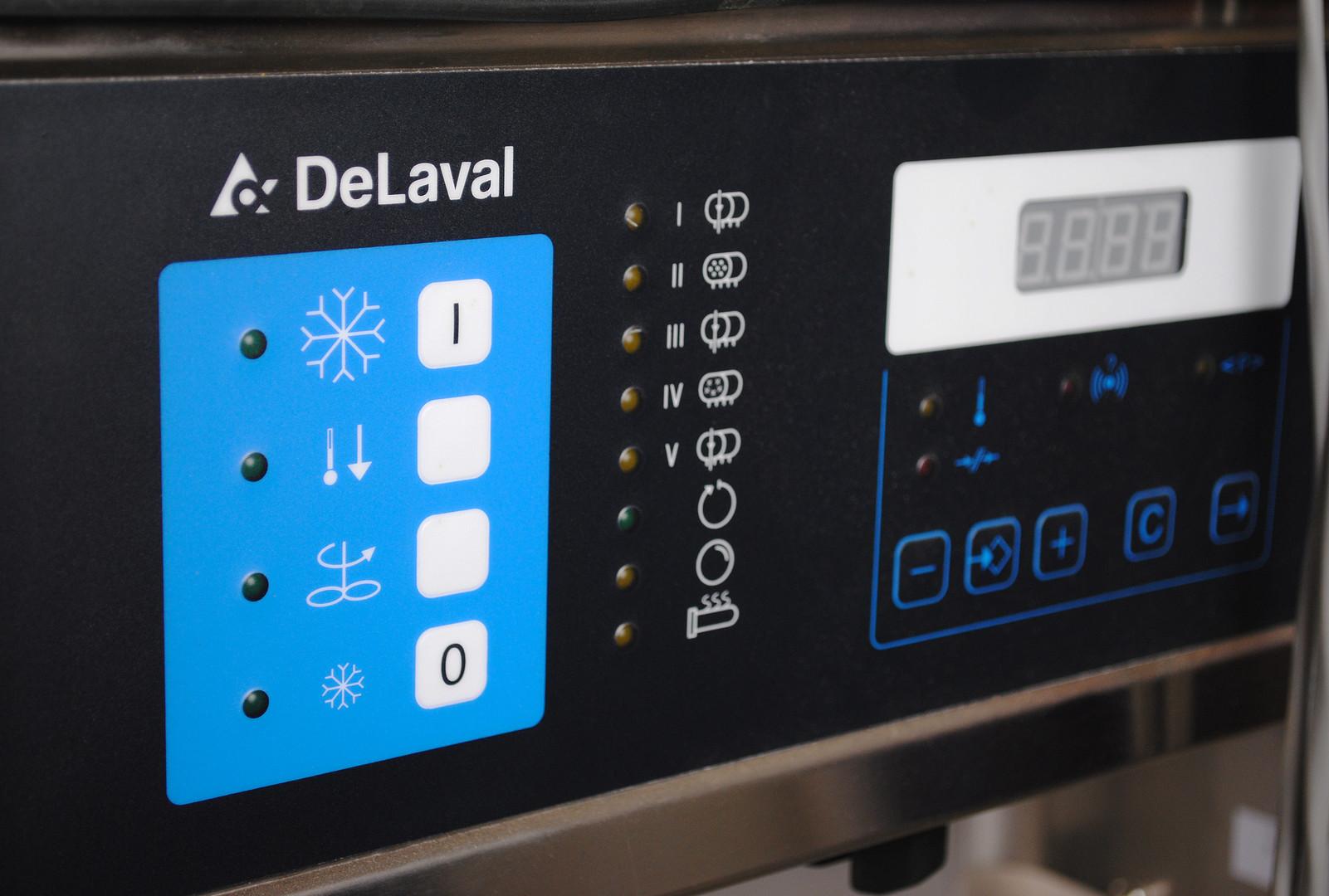 SB Delaval Tank controls closeup.jpg