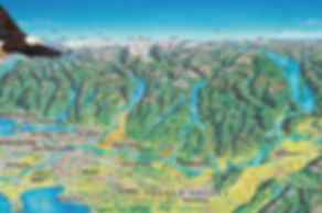 Lower Mainland Map.jpg