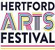 Hertford arts FESTIVAL_Logo.jpg