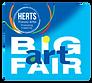 Herts-Visual-Arts-Big-Art-Fair-2019-Call