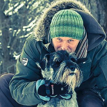 Paul-Hillaryphoto.jpg