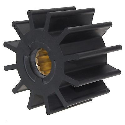 K-101 Marine Flexible Impeller