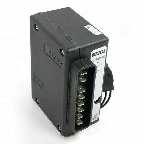 12/24V SECOP Universal Electronic Unit