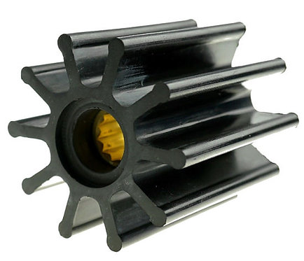 K-170 Marine Flexible Impeller