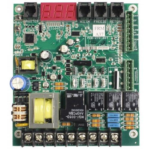 MMC Control Board Replaces Dometic DDC Control Board