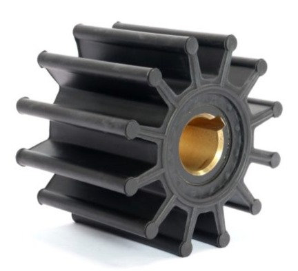 J-301 Marine Flexible Impeller