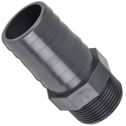 PVC Hose Connector