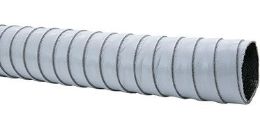 "5"" Condition/HT Flexible Air Duct (Hoses Technology)"