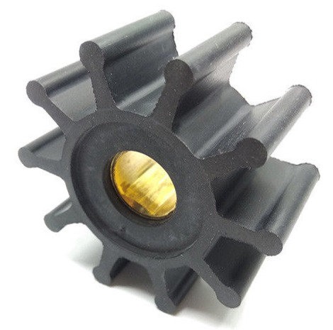 H-7072 Marine Flexible Impeller