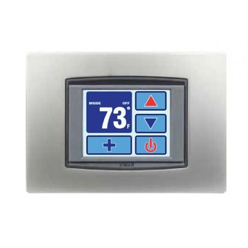 EasyTouch Control Compatible with Dometic®