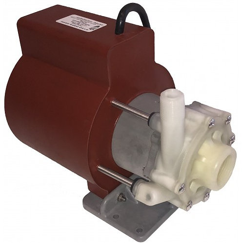 MARCH LC-5CP Magnetic Drive Pump Submersible (230V)