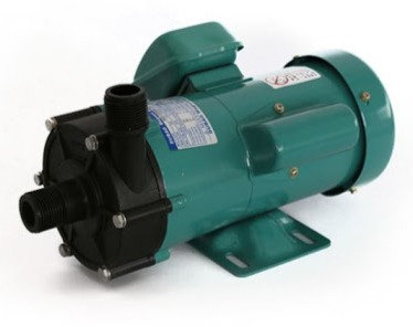 K2-70 Magnetic Drive Pump (230V)