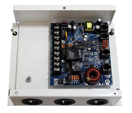 400-IO Control Board w/ Control Box