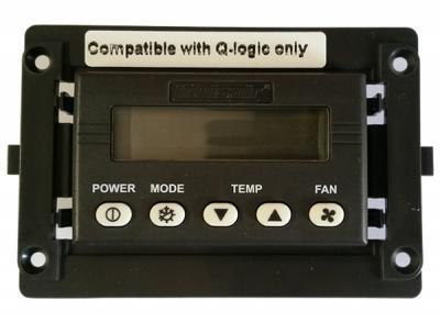 SMXht Control Display Cruisair®
