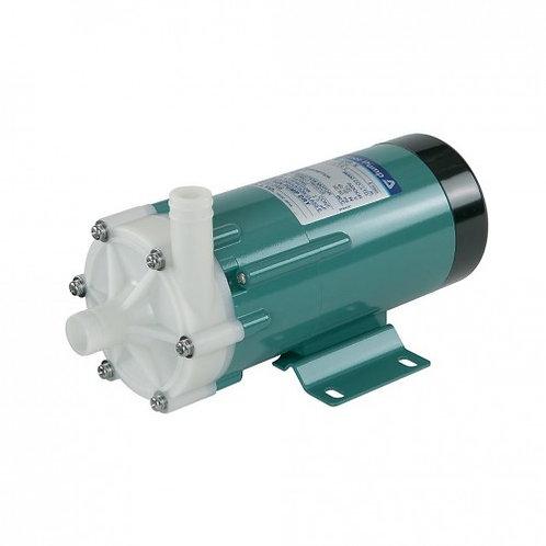 K2-20 Magnetic Drive Pump 220V