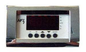 HFL® CoolMaxx Display Controller