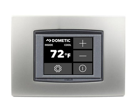 SmartTouch DOMETIC® Display Controller
